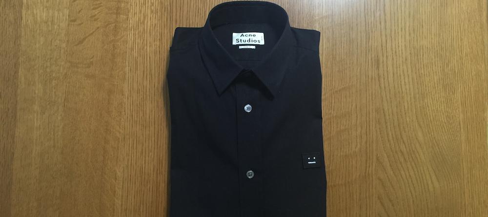 ACNE-Shirts0001