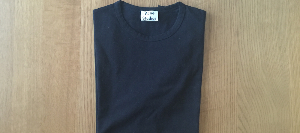 ACNE-T-Shirts0001