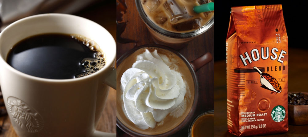 Starbucks-Menu001