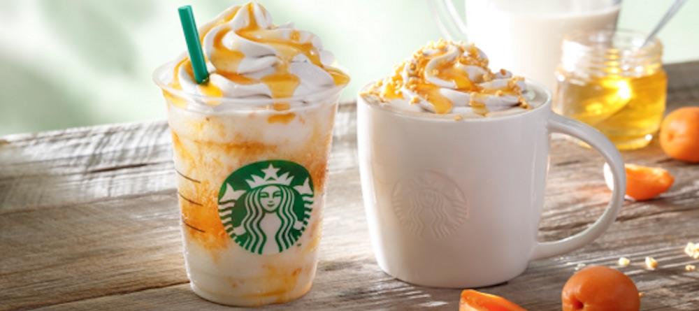 Starbucks-apricot001