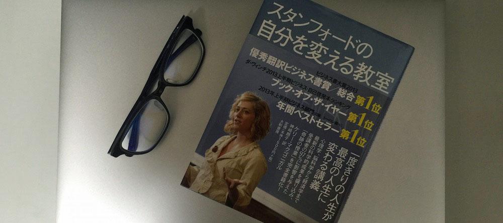 book00004