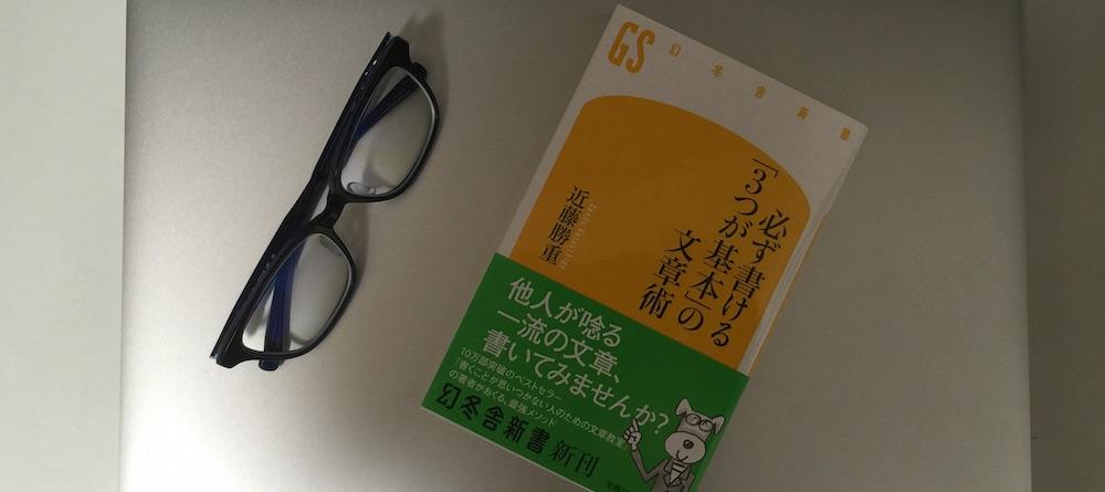 book00013