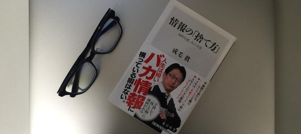 book00015