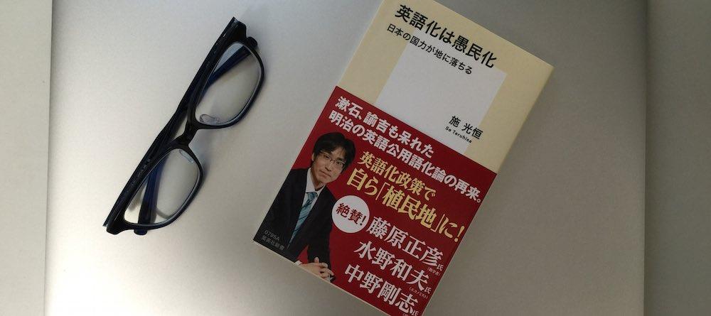 book00022