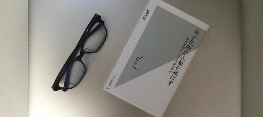 book00026