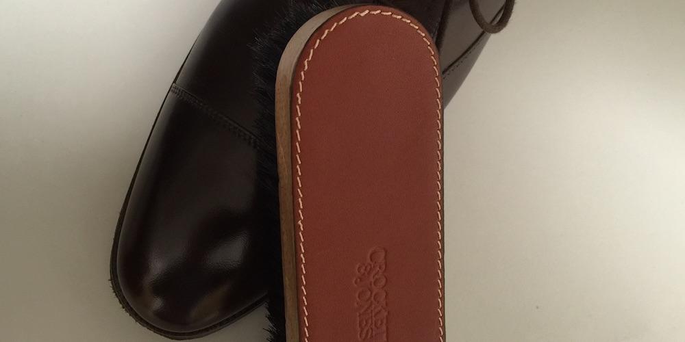 shoe0003-news