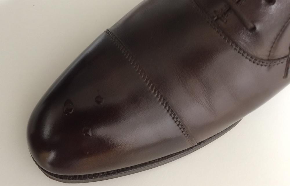 shoe0007-news