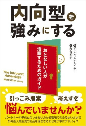 book00064