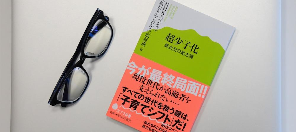 book00115