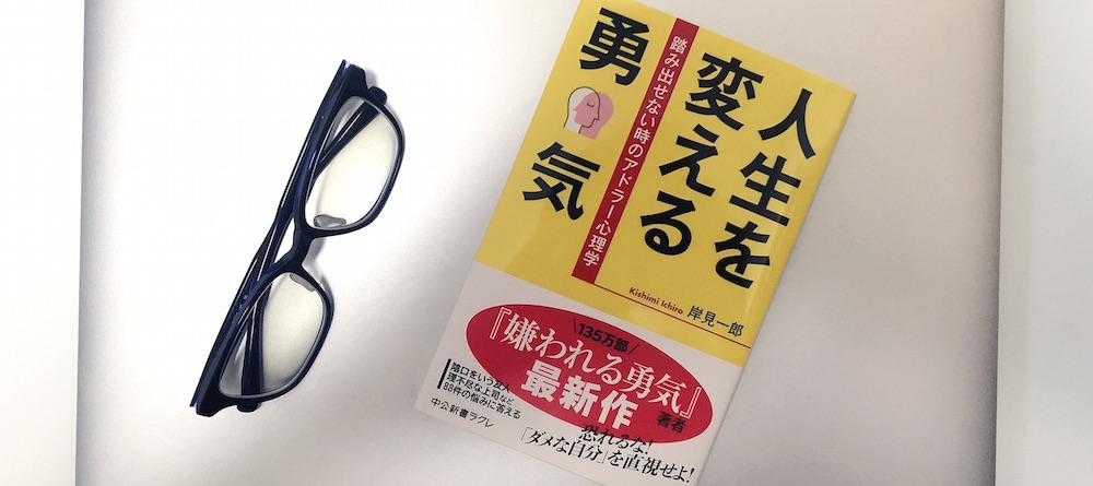 book00152