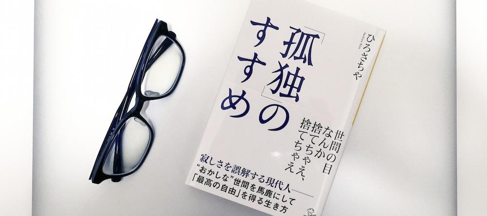book00200