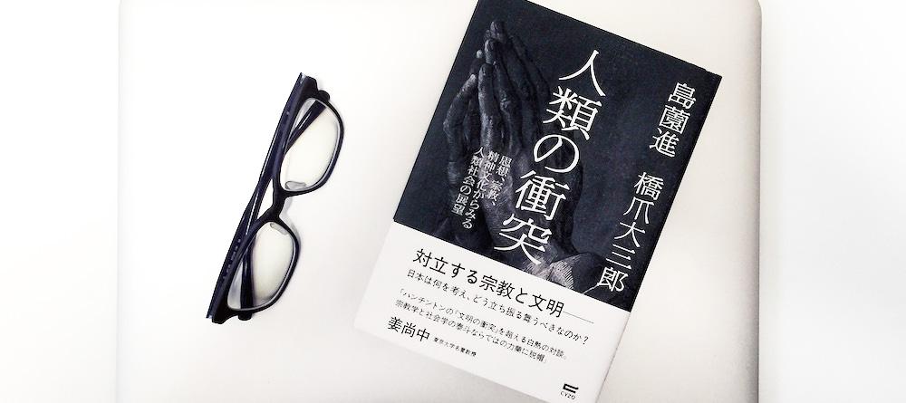 book00220