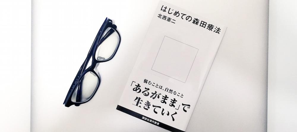 book00221