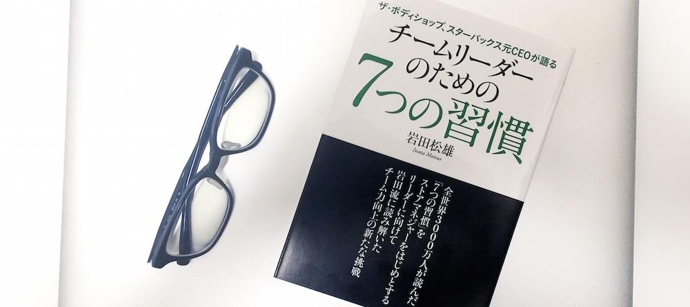 book00231