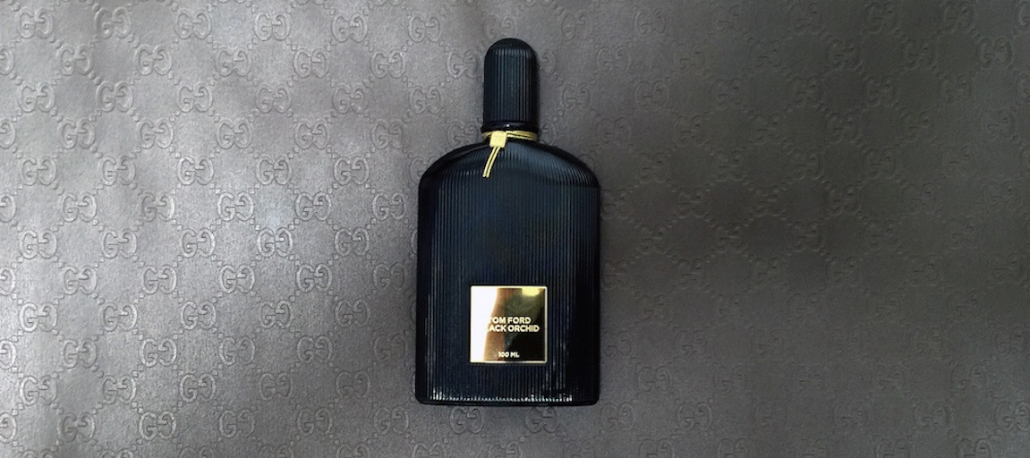 tomford-blackorchid