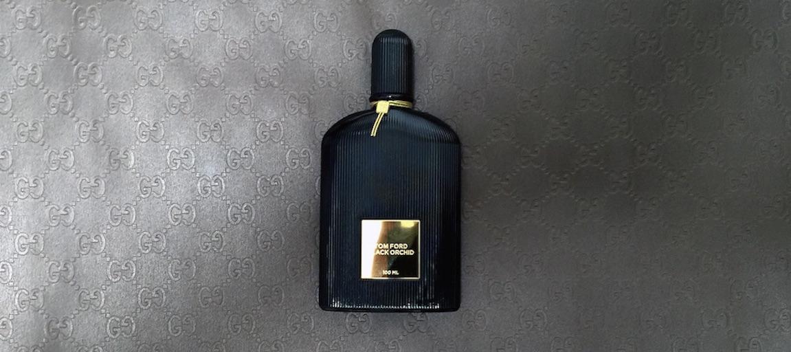 tomford-blackorchid