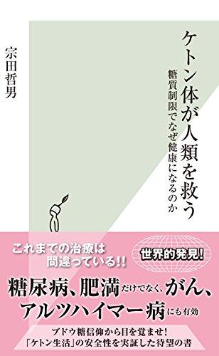 book00235