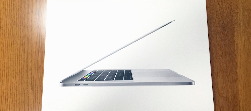 newmacbookpro003-1000x445
