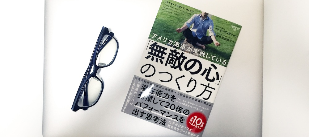 book00309