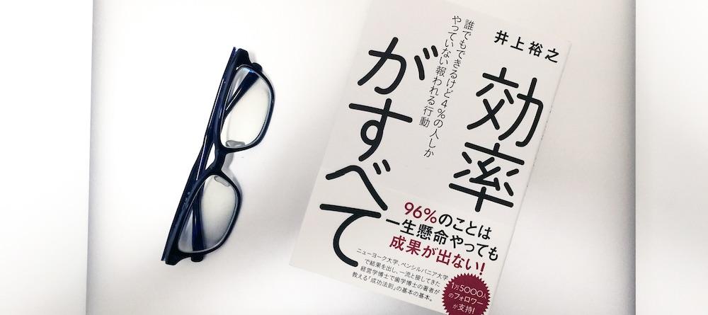 book00311