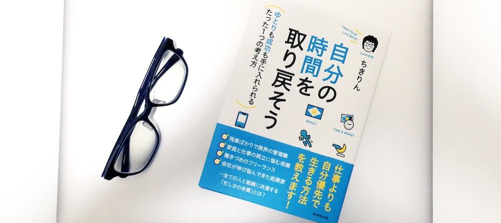 book00312