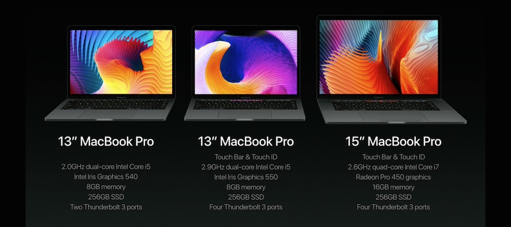 macbookpro003