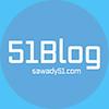 51Blog